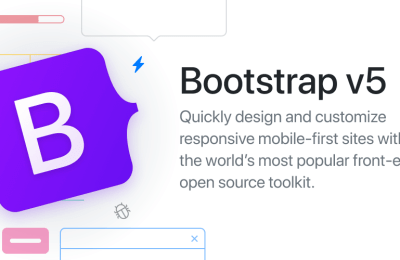 Bootstrap breakpoint show / hide cheatsheet