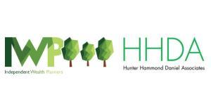iwp and hunter