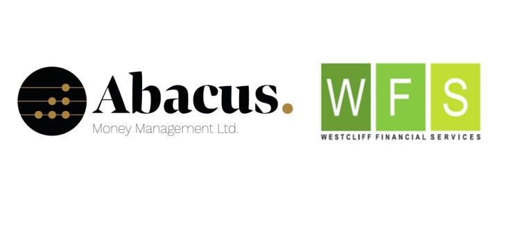 Abacus WFS logos