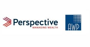 perspective-awp-logos