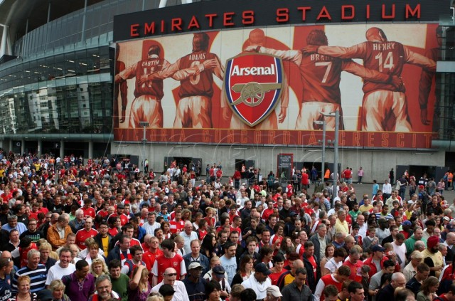 Emirates-Stadium-2-0_43A358_5367.jpg