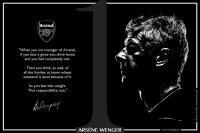 Wenger • Responsibility