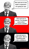 Wenger • Spin