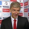 Arsene Wenger 16
