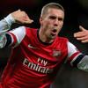 Lukas Podolski 07