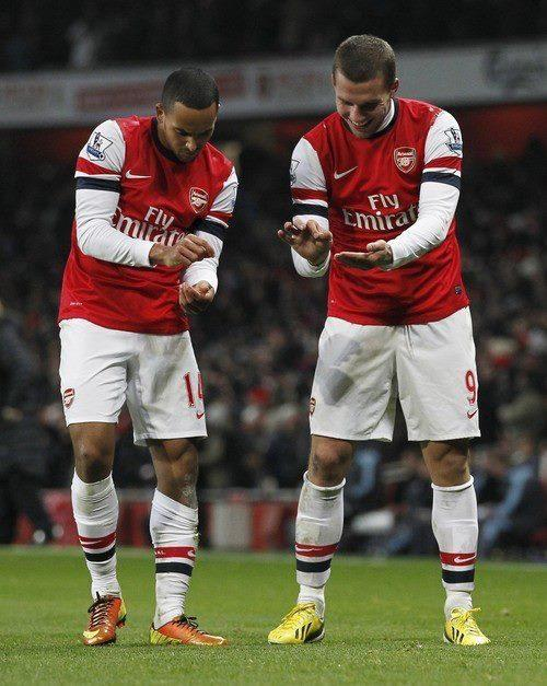 Like new signings to bring best out of Mesut??