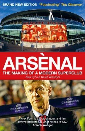 Making of a modern superclub
