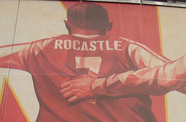 David Rocastle 02