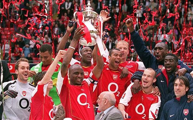FA Cup 2005 01