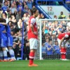 chelsea-arsenal-premier-league-football-stamford-bridge_3105461