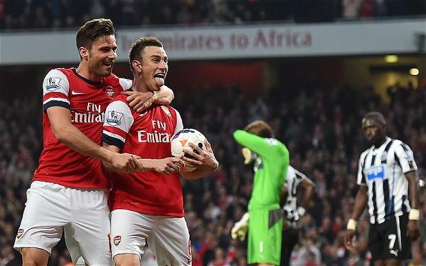 Arsenal_2895196i