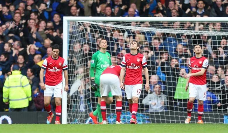 Everton 3-0 01