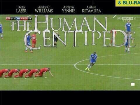 Gerrard Meme 04