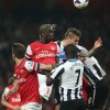 Sagna Newcastle