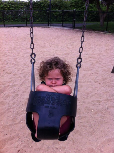 mood-swing1