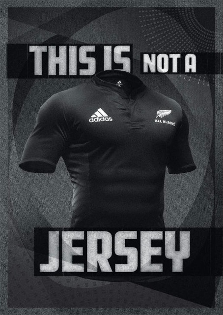 adidas-this-is-not-a-jersey