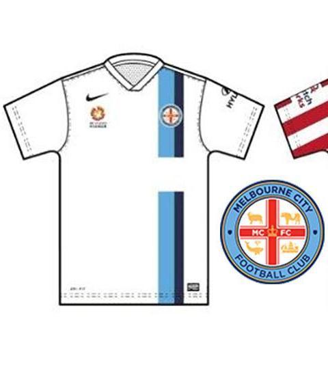 Melbourne-City-FC-Jersey