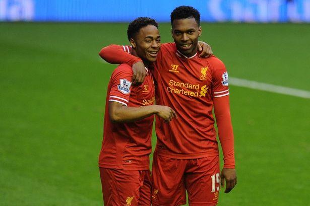 Liverpool-v-Swansea-City-Premier-League