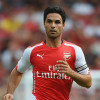 I more year - Arteta here in one of 7 PL appearances in 14/15