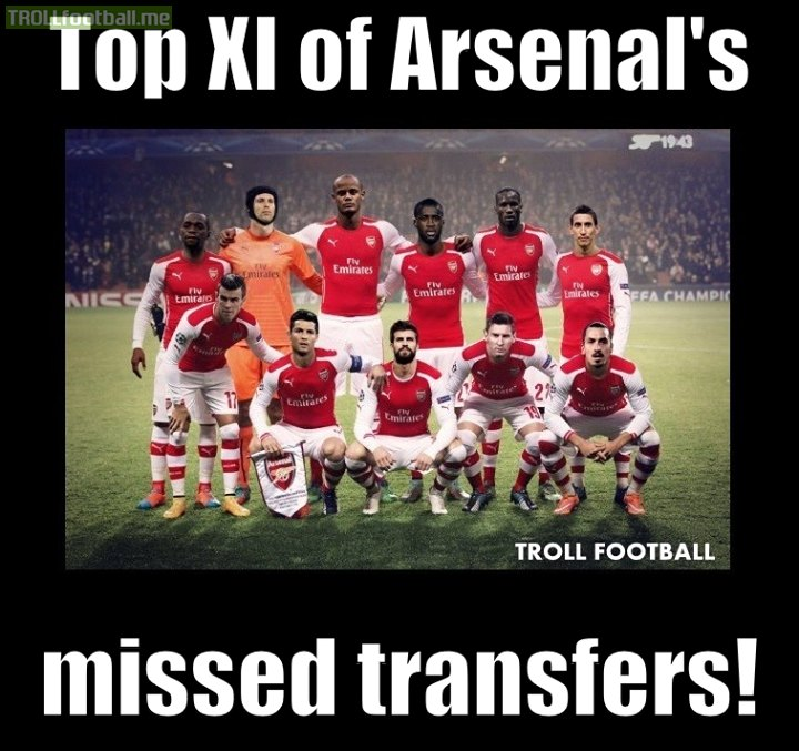 troll_football_image_9b8f3cda368c74f1352fc66f9a20be26