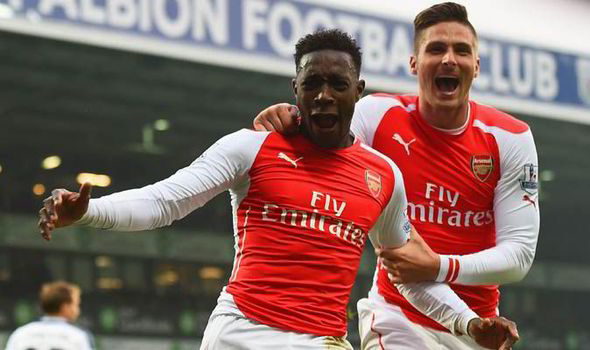 Welbeck-Arsenal-544370