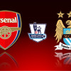 Arsenal vs City