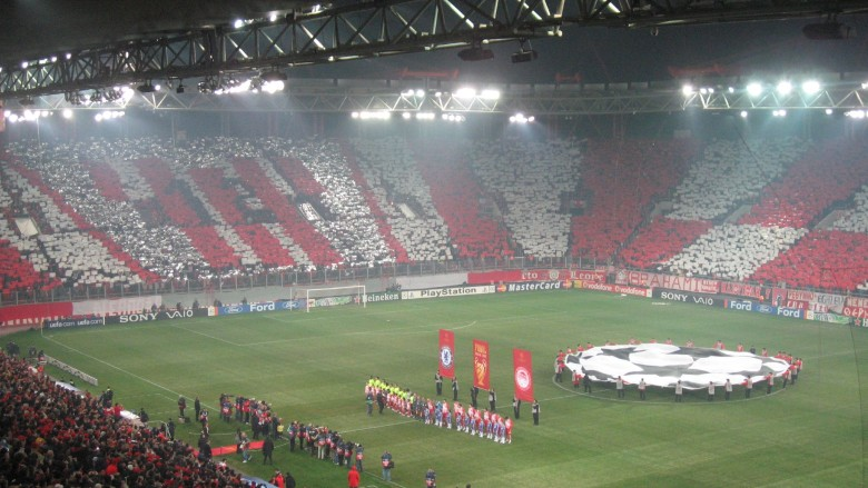 Image_Olympiacos_Chelsea_CL0708_2