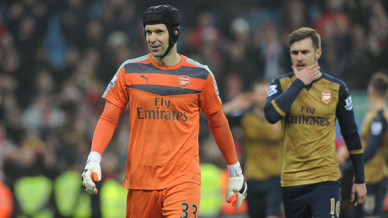 Record equally Cech