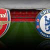 Arsenal-Chelsea2