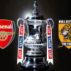 fa-cup-final-2014-arsenal-v-hull-city-preview