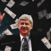 When-will-Arsene-Wenger-splash-the-cash