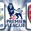 everton-vs-arsenal1