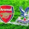 Arsenal vs Palace