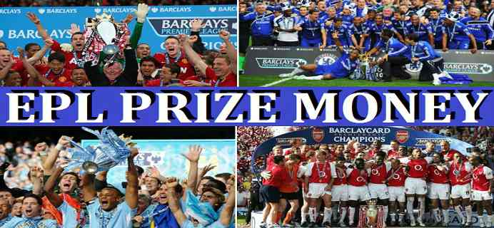 Premier-League-Prize-Money-2016