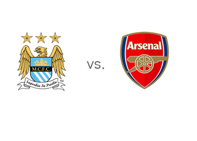 man_city_vs_arsenal_02