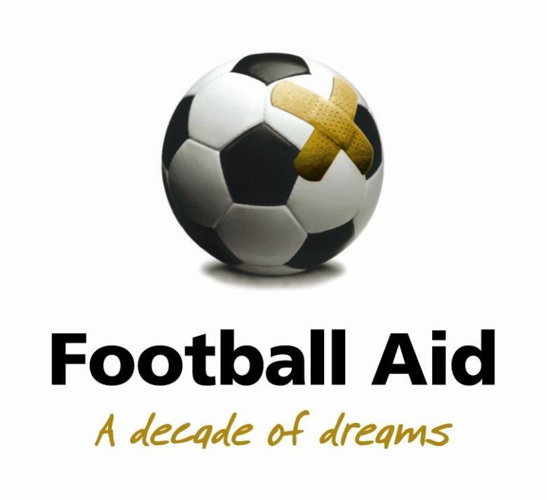 football-aid1