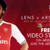 Lens-vs-Arseanl-