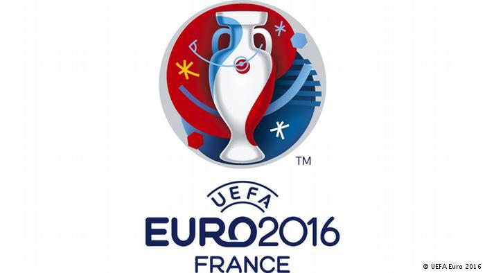 Post Euro 2016