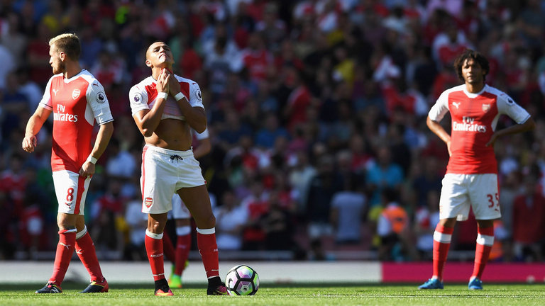 premier-league-football-arsenal-super-sunday-dejected-distraught_3764874