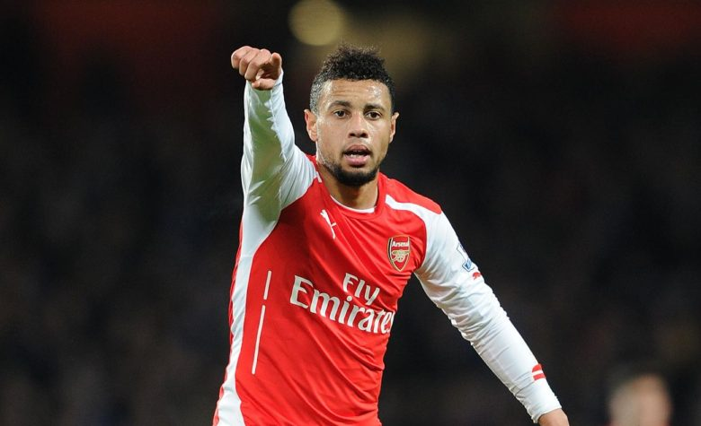 Coq's display on Saturday may mean that new boy Xhaxa is kept on the bench