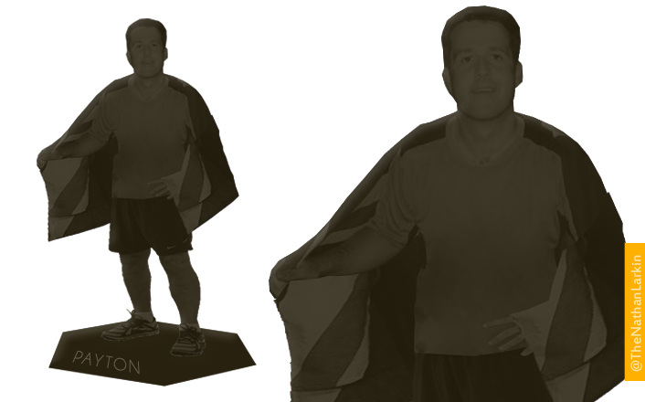 payton-statue1