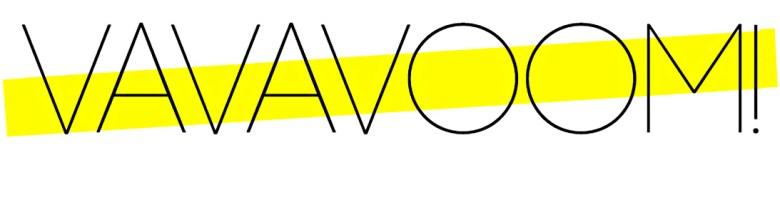 vavavoom_logo
