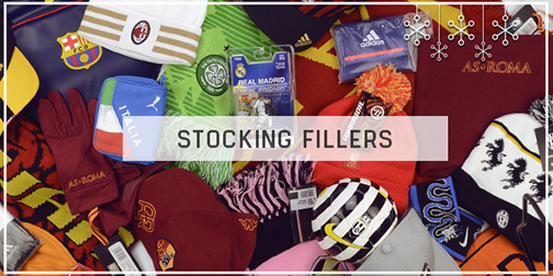 fb-gifts-for-stockings-xmas-banner