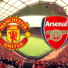 man-utd-v-arsenal