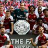 skysports-arsenal-chelsea-community-shield_4067516