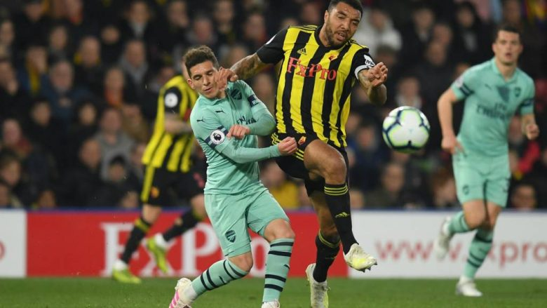 deeney torreira elbow