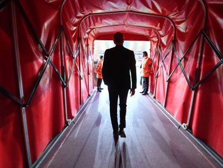 wenger-tunnel