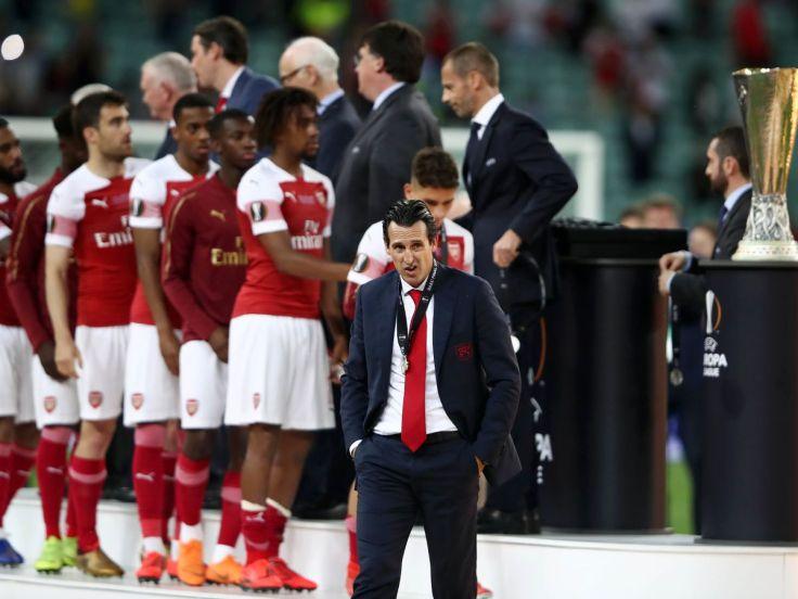 0 chelsea-v-arsenal-uefa-europa-league-final