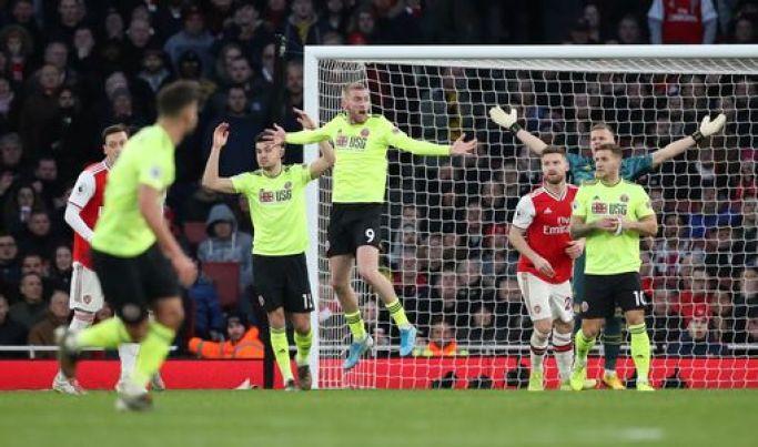 0 Premier-League-Arsenal-v-Sheffield-United