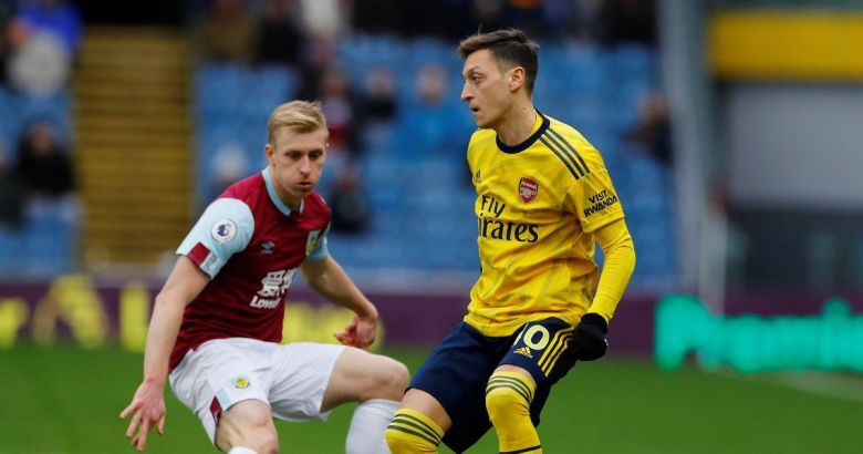 0 Premier-League-Burnley-v-Arsenal